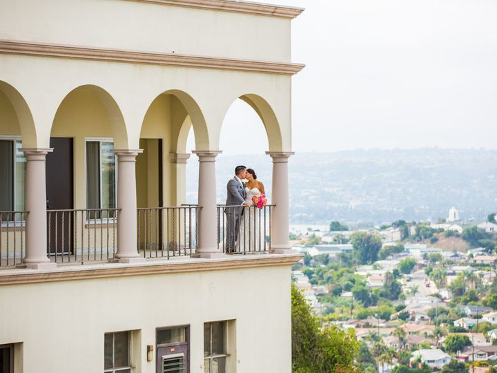 Tmx 1530647260 23c692d8c9f7fc2f 1530647259 0a99196a9dbfe3f0 1530647250921 9 0017Slide Show San Diego, California wedding photography