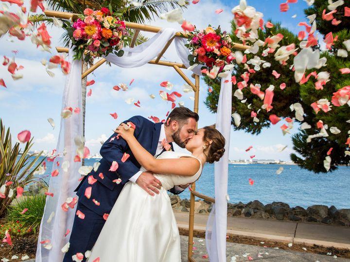 Tmx 1530647260 28903ac9f81d94e1 1530647259 4586d592c6e4a9eb 1530647250923 10 0021Slide Show San Diego, California wedding photography