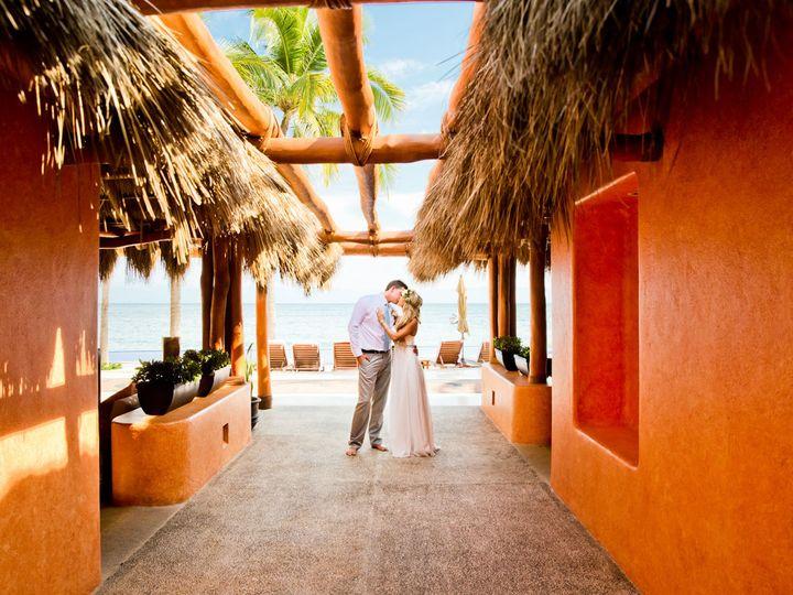 Tmx 1530647261 Cc6fd606cb2aafdf 1530647260 B85ff467a666dc56 1530647250925 14 0090Slide Show San Diego, California wedding photography