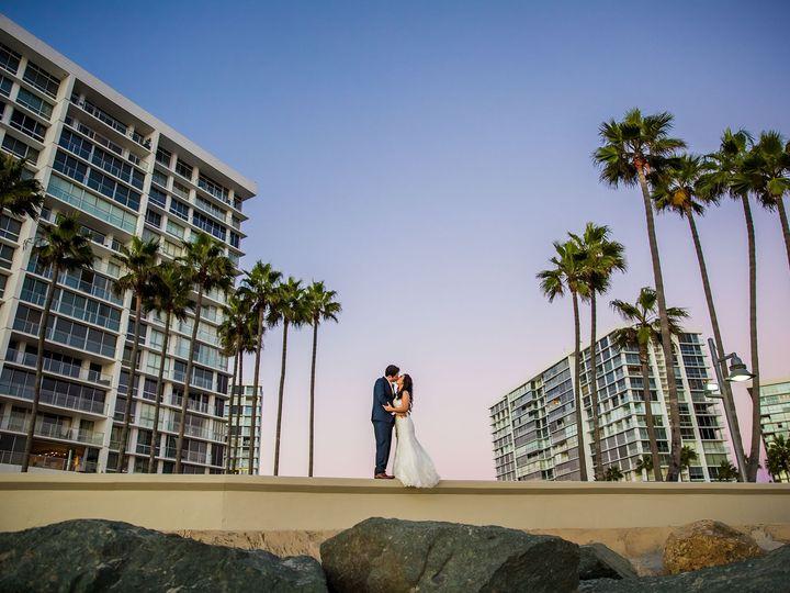 Tmx 1539189158 18314159ae85dbfc 1539189156 2dfaf321927d81a1 1539189149864 1 Grace John S San Diego, California wedding photography