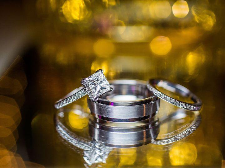 Tmx 1539189227 6cc11fbb2866b50d 1539189226 B4cfe225f9e3c3db 1539189224390 4 0030Scripps Seasid San Diego, California wedding photography
