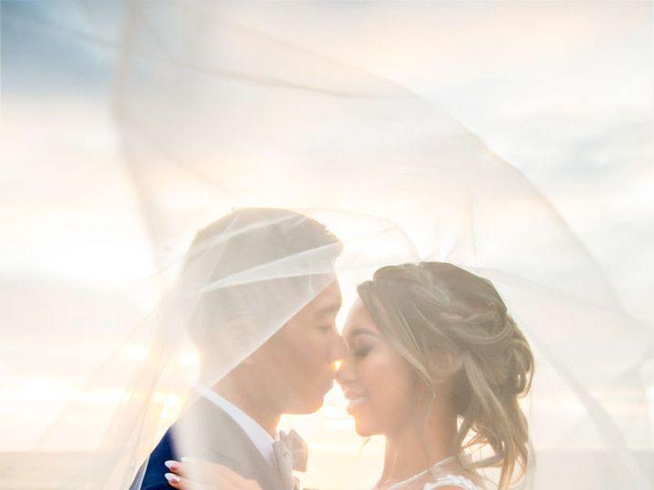 Tmx 1539189227 A42a703cc337fd31 1539189226 D4ab3f09a6377602 1539189224390 5 0028Scripps Seasid San Diego, California wedding photography
