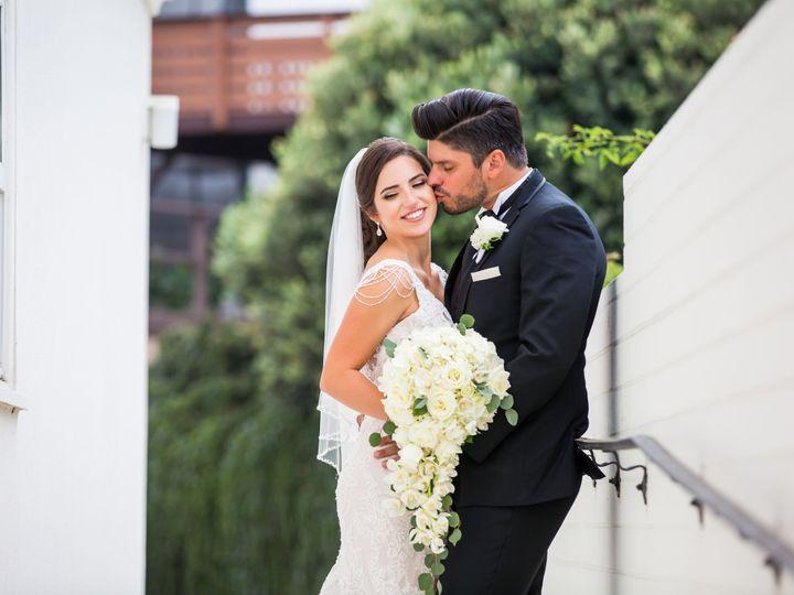 Tmx 1539189333 82af0f46c8a74876 1539189331 6f2e3c3cfa049941 1539189318934 8 0001Janessa Carlos San Diego, California wedding photography