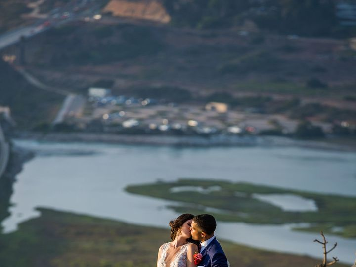 Tmx 1539189455 D8d0fdc27d71523a 1539189453 203687feba9f284a 1539189449749 10 0010Gabriella Tre San Diego, California wedding photography