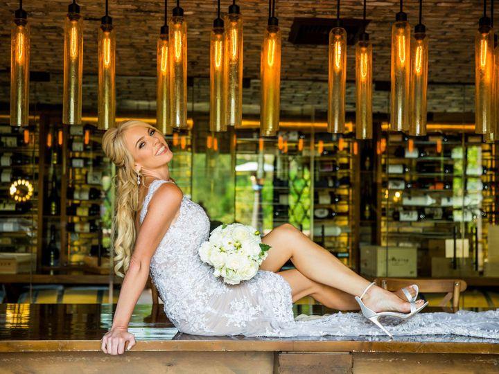 Tmx 1539189543 97ef75ea65064c2c 1539189542 982484089ff408e1 1539189540224 14 0023K Lene Art San Diego, California wedding photography