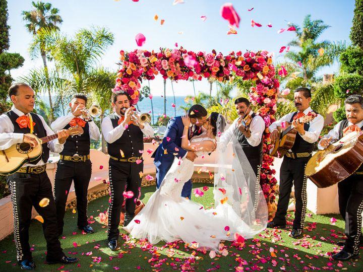 Tmx 1539189651 9b64eac6e08b7d81 1539189649 7fef9004383633e9 1539189637353 15 0002Gabriella Tre San Diego, California wedding photography