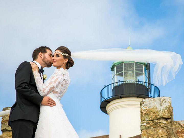 Tmx 1539196245 C3716644bd6e4d18 1539196244 9cd18f5fd9ef6cc4 1539196227179 3 0076Slide Show2 San Diego, California wedding photography