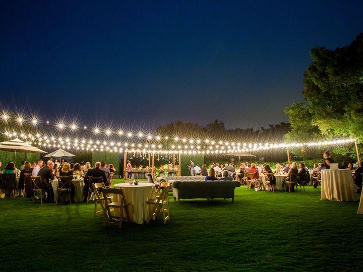 Tmx 1539196246 62e49c4b53cd19c2 1539196244 637754321dd53a47 1539196227180 4 0114Slide Show San Diego, California wedding photography