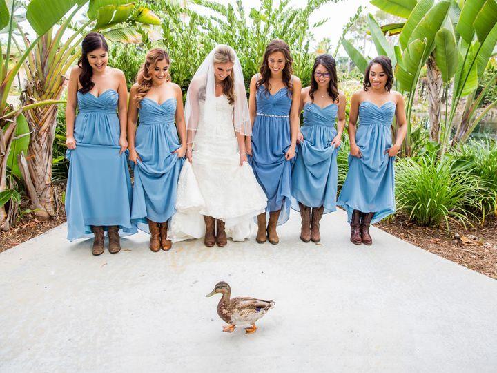 Tmx 1539196247 1f991f0400667d99 1539196245 39f15d981314f774 1539196227182 7 0137Slide Show San Diego, California wedding photography