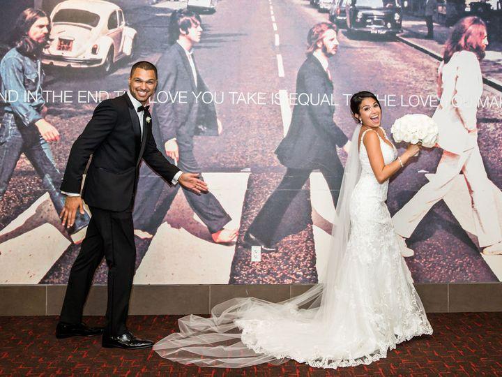 Tmx 1539196247 957ee92bc17bb8c3 1539196246 9b68773fe0bf5a64 1539196227185 10 0026Slide Show San Diego, California wedding photography