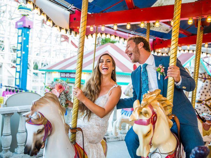 Tmx 1539196257 D9e947538cf3253e 1539196256 3eb4e3542a4e4529 1539196227187 11 0002Slide Show San Diego, California wedding photography