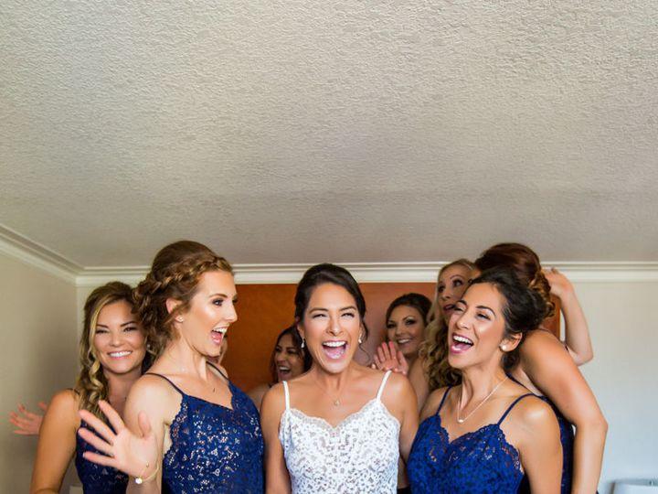 Tmx 1539196258 219f48a1b1c957ab 1539196257 54c8cededa10bc07 1539196227192 15 0150Slide Show San Diego, California wedding photography