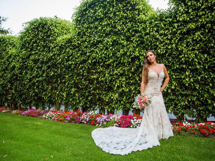 Tmx 1539196258 Af7856e5696c010b 1539196256 C0d1c48f012a31b4 1539196227189 13 0141Slide Show San Diego, California wedding photography