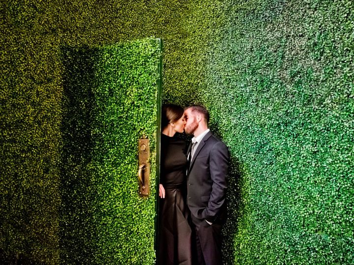 Tmx 1539196258 E62960609a4faa41 1539196256 284b4fff049bccab 1539196227187 12 0080Slide Show San Diego, California wedding photography