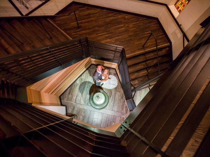 Tmx 1539196389 00c2015fc7731fb3 1539196387 2d21f9caf5caa0f6 1539196371744 17 0116Slide Show San Diego, California wedding photography