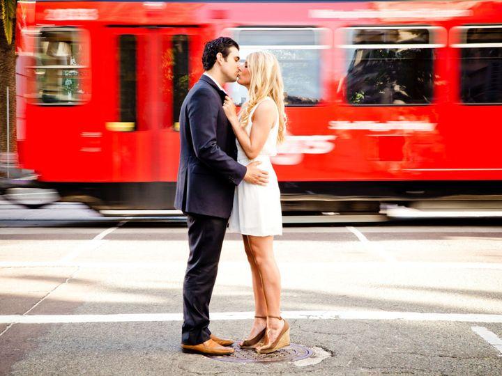 Tmx 1539196390 Ea3d548d46f96786 1539196389 E96e403353c2ade8 1539196371746 21 0152Slide Show San Diego, California wedding photography