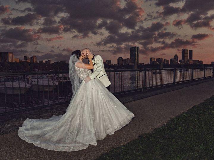 Tmx 0001 Matt Janelle 51 30075 1571258978 Cambridge, MA wedding venue