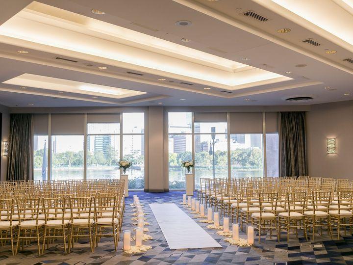 Tmx 0175 Matt Janelle 51 30075 1571258974 Cambridge, MA wedding venue