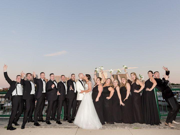 Tmx 0622 Matt Janelle 51 30075 1571258958 Cambridge, MA wedding venue