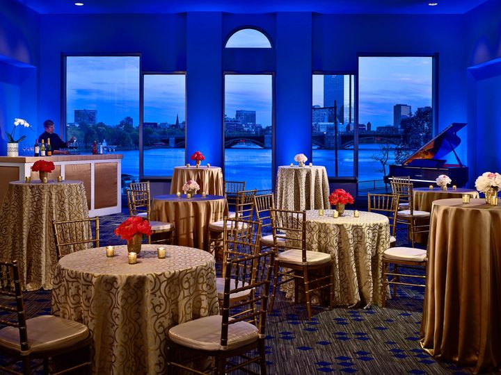 Tmx 1464178423640 113001rsboston Cambridge, MA wedding venue