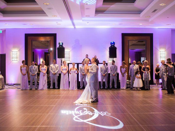 Tmx 1481211360871 Nicole Justin 0533 Cambridge, MA wedding venue