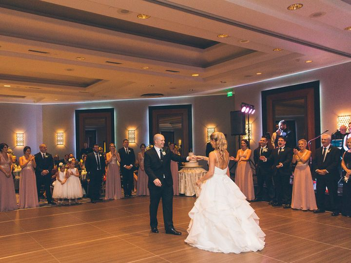 Tmx 1482251471016 00637 Cambridge, MA wedding venue