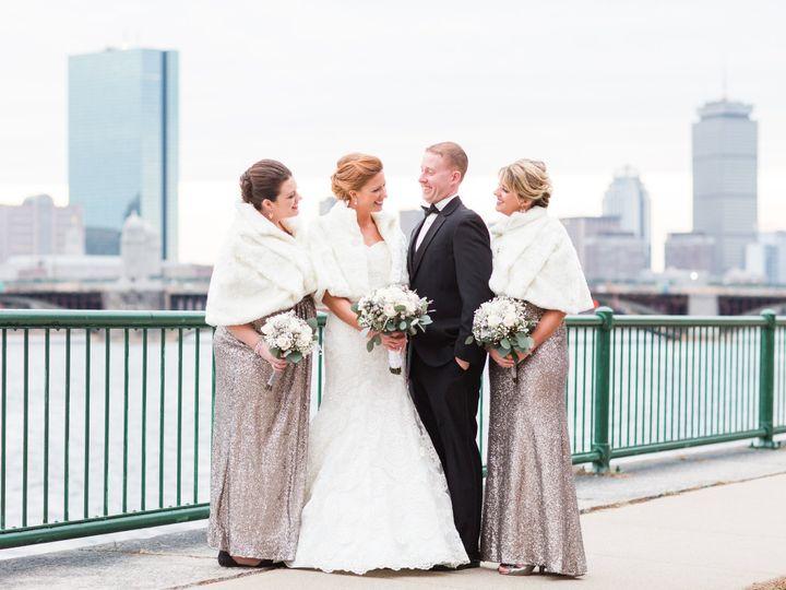 Tmx 1485449702027 4k6a0777 Cambridge, MA wedding venue