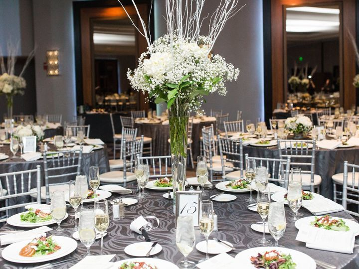 Tmx 1485449931836 4k6a2247 Cambridge, MA wedding venue