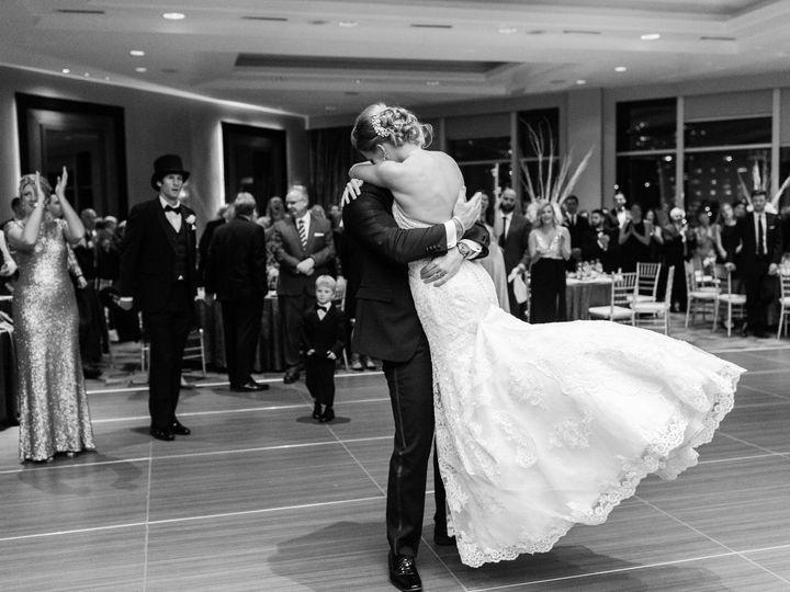 Tmx 1485449986977 4k6a2638 Cambridge, MA wedding venue