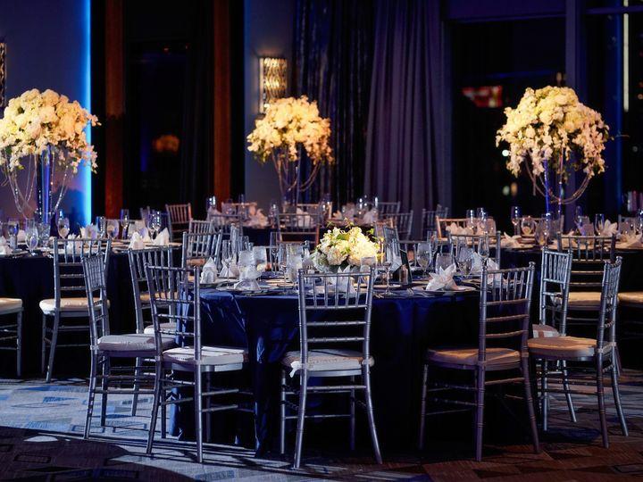 Tmx 1507051387891 Amandajeremywedding449 Cambridge, MA wedding venue