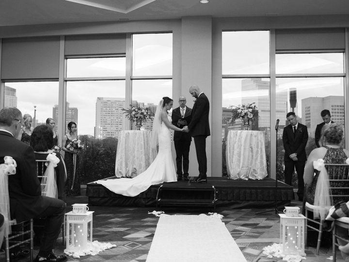 Tmx 152166283836844x900 51 30075 1568299233 Cambridge, MA wedding venue