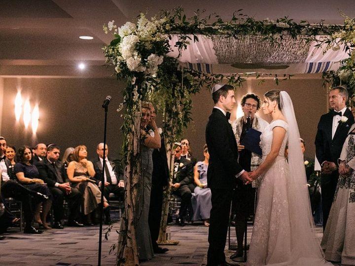 Tmx 1l 51 30075 1573668005 Cambridge, MA wedding venue