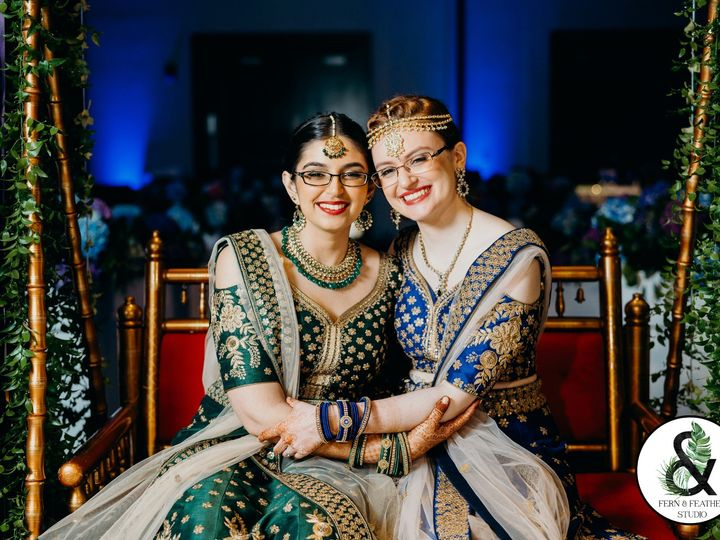 Tmx 2019 Mc Sangeet 212 51 30075 1571775553 Cambridge, MA wedding venue