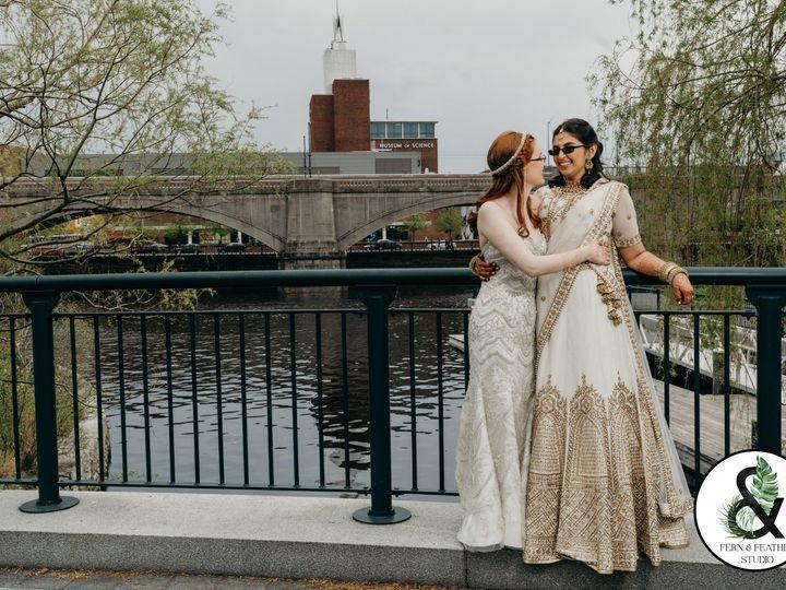 Tmx 2019 Mc Wedding Portraits 26 51 30075 1571775560 Cambridge, MA wedding venue