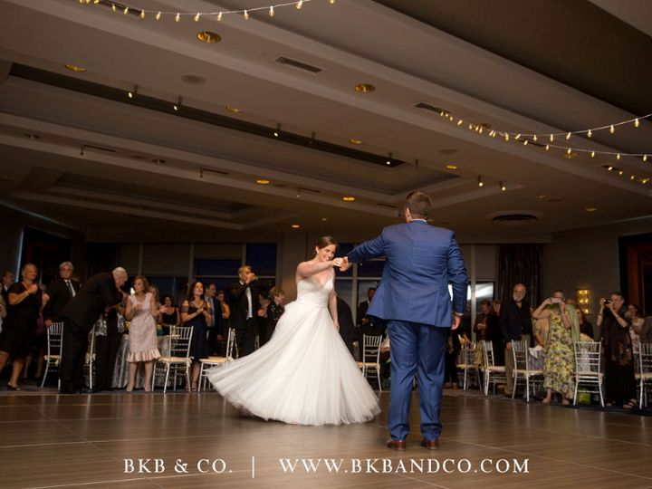 Tmx 32 51 30075 1567703732 Cambridge, Massachusetts wedding venue