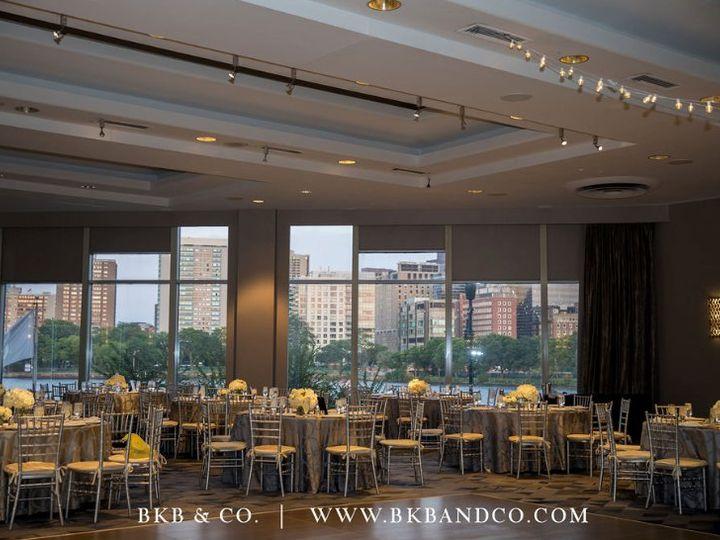 Tmx 55 51 30075 1567703732 Cambridge, MA wedding venue