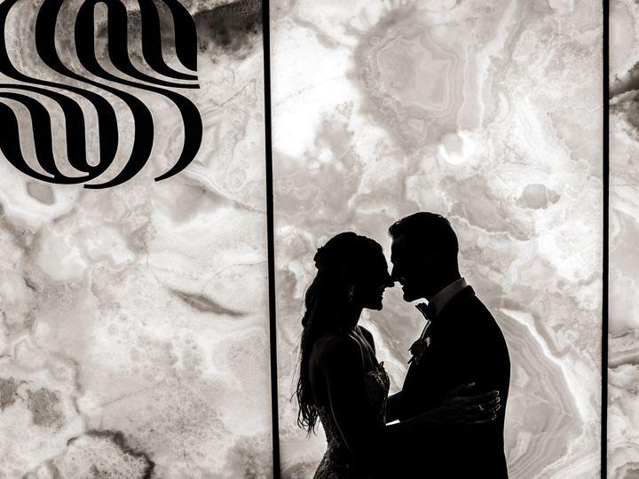 Tmx Allegro Photography Gk 1305 51 30075 1567704108 Cambridge, MA wedding venue