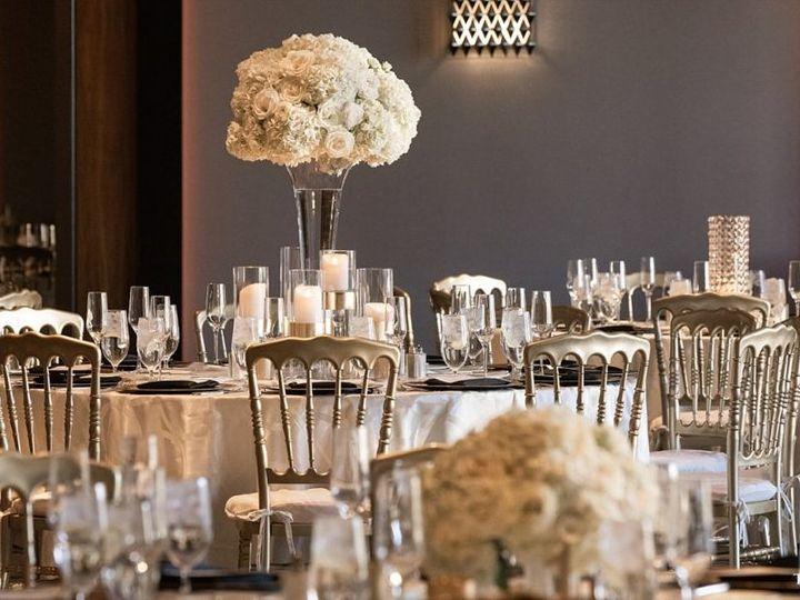 Tmx Capture Png5 51 30075 1573664578 Cambridge, MA wedding venue