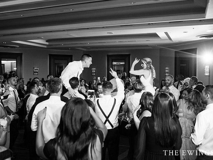 Tmx Capture Png9 51 30075 1573664580 Cambridge, MA wedding venue