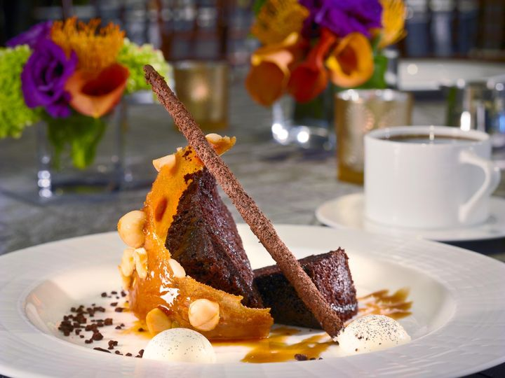 Tmx Dessert Plate 51 30075 1568299086 Cambridge, MA wedding venue
