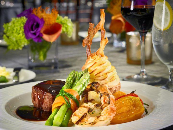 Tmx Dinner Plate 51 30075 1568299086 Cambridge, MA wedding venue