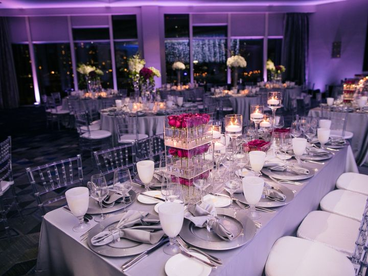 Tmx Gbr 51 30075 1573668005 Cambridge, MA wedding venue