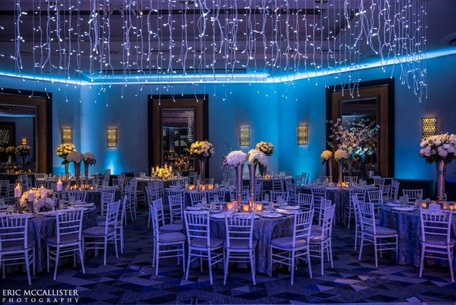 Tmx Hs Room 51 30075 1568299233 Cambridge, Massachusetts wedding venue