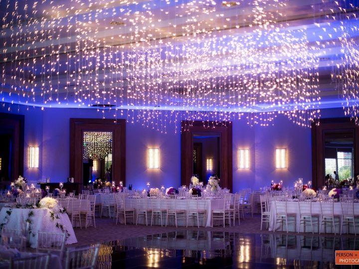 Tmx Picture1 51 30075 1570135886 Cambridge, MA wedding venue