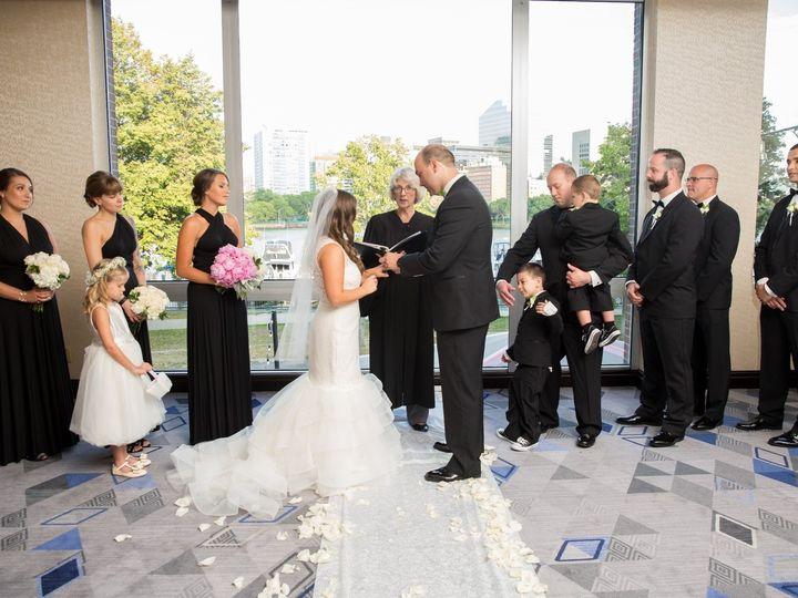 Tmx Picture6 51 30075 1570135886 Cambridge, MA wedding venue