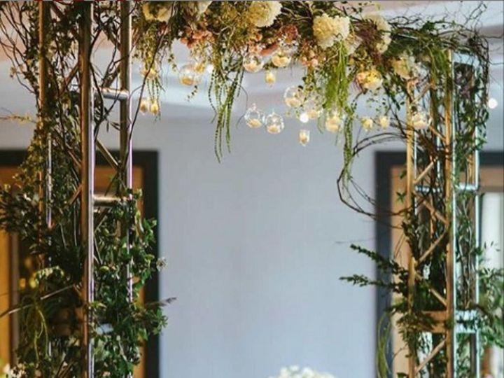 Tmx Wedding 51 30075 1573668009 Cambridge, MA wedding venue