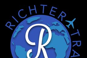 Richter Travel