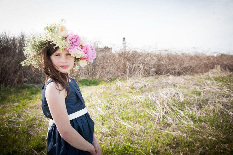 coastal glamor audra photography 0044
