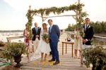 Sweetest Thing Weddings image