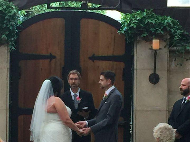 Tmx 1492020255866 Screen Shot 2017 04 12 At 11.01.00 Am Tracy, CA wedding officiant